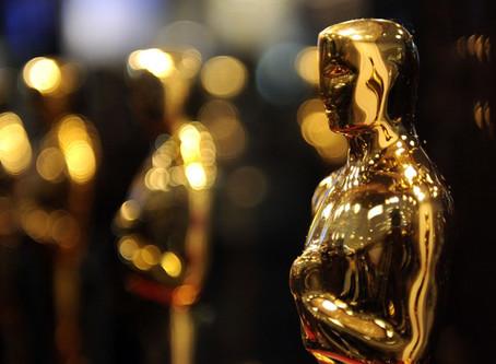 Oscar 2018: Quem concorre nas categorias musicais?