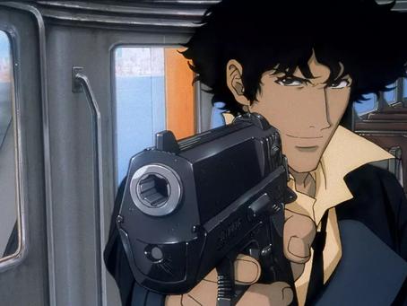 Anime: os 8 melhores episódios pilotos