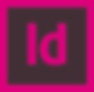 Adobe_InDesign.png
