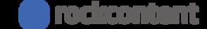 rock-contant-logo.png