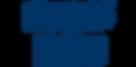 new-logo-azul-2.png
