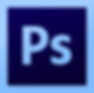 Adobe_Photoshop.png