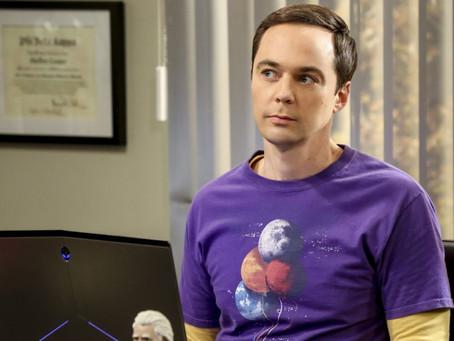 The Big Bang Theory fecha seu ciclo de forma emocionante