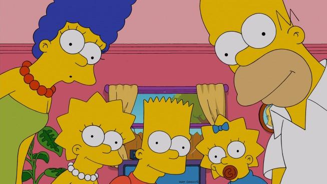 """Em 31 anos de exibição, Os Simpsons acertaram diversas """"previsões""""."""