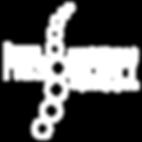 New-2017-RPC-Logo-white-600x600.png