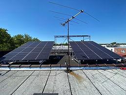 Solanta Solar Install.JPG