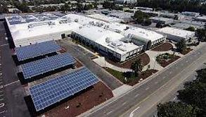 Commercial Solar 1.JPG