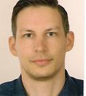 Sebastian Voget