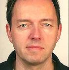 Gerhard Wessing