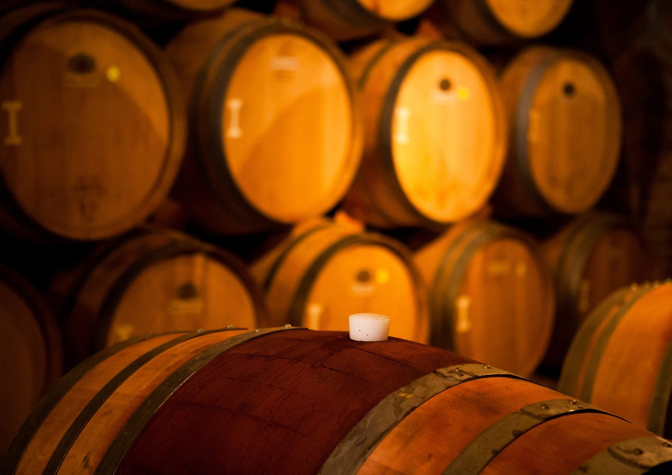 red wine barrels.jpg