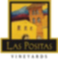 Las Positas Logo high-res.jpg