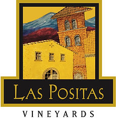 Las Positas Logo high-res.jpg