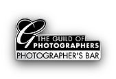 guild-of-professional-photographers-bar-