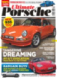 2018-12-01 Ultimate Porsche 1.jpg