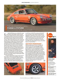 2018-12-01 Ultimate Porsche 4.jpg