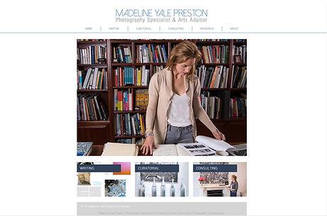 Website Creation Surrey