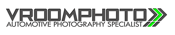 vroomphoto logo3.png