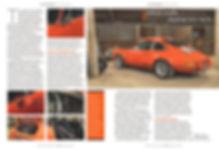 2018-12-01 Ultimate Porsche 3.jpg