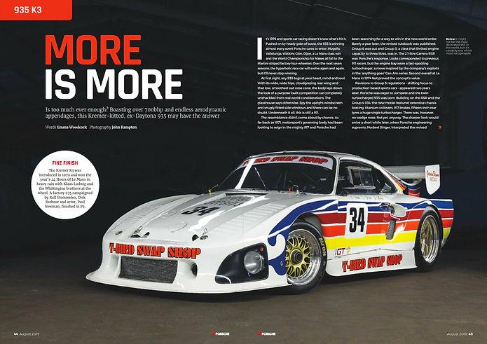 GT Porsche - August 2019 1.jpg