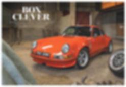2018-12-01 Ultimate Porsche 2.jpg