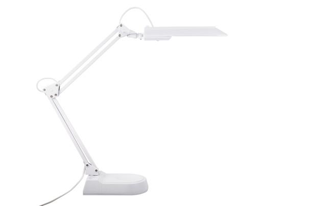 Medical Lamp Pack Shot