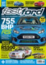 Fast Ford - June 2018-1.jpg