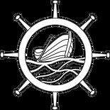 logo v2 highres.png