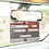 Thumbnail: Display de Retrovisor Personalizado