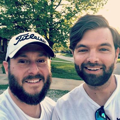 Adam and Justin.jpg