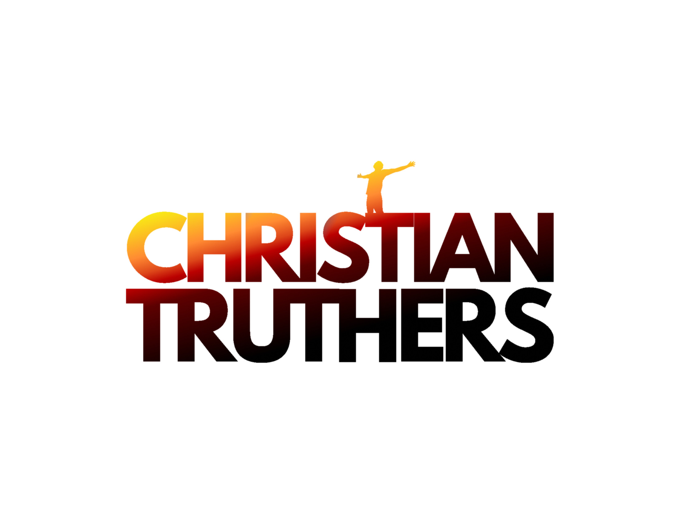 Beliefs | Christian Truthers
