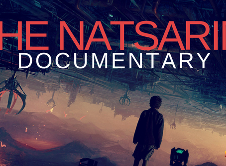 The Natsarim: The Elect of the End Times