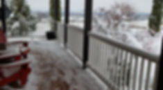 Winter Porch.jpg