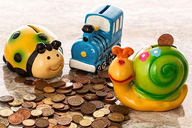 piggy-bank-760993_1920.jpg