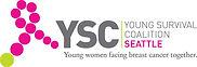 YSC_Seattle_4C2.jpg