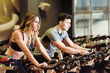 alexia_fitnessclub_cycling_spinning.jpg