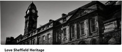 love heritage sheffield