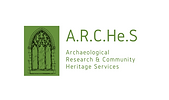 New A.R.C.He.S Logo2.png