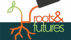 roots and futures-02.png