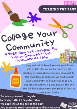 Collage your Community (1)