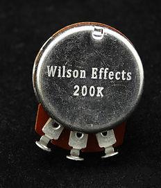 Wilson ICAR Taper Back.jpg