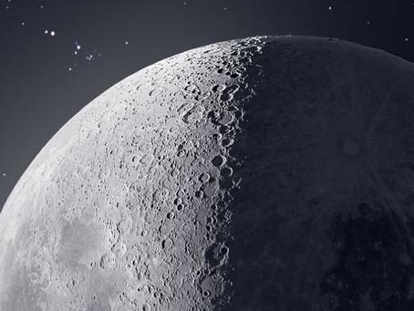 La Lune Noire : Qu'est-ce que c'est ? (PART. I)