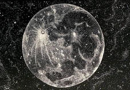 Débuter en astrologie - par où commencer ?