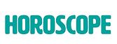 LOGO-HOROSCOPE-600-px.png