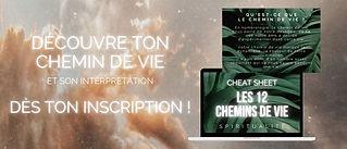 reçois_à_ton_inscription_ton_cadeau_gr