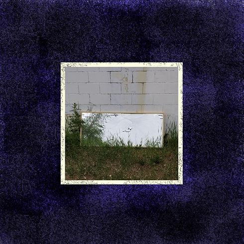Broken%20Mirror%20Artwork_edited.jpg