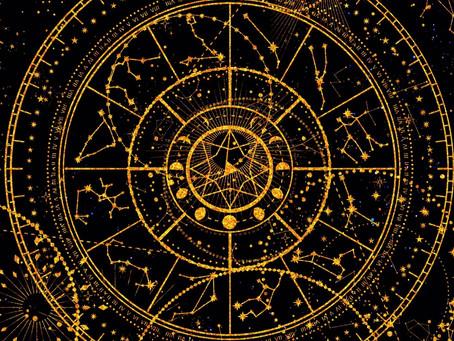 Comprendre facilement le fonctionnement des maisons en astrologie - pour débutant