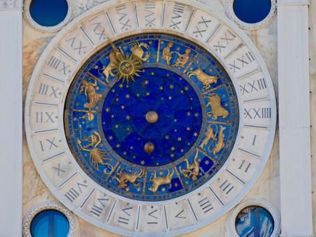 Quelles sont les significations des 12 maisons en astrologie ?