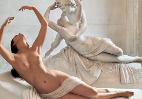 Vénus dans les 12 signes du zodiaque