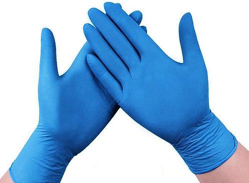 Medical Gloves (1 Box)