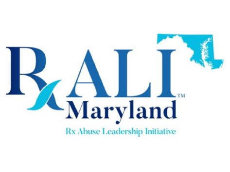 """Help is Now Available by Texting """"MDHope"""" to 898-211 for Marylanders Suffering from Opioid Addiction"""